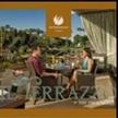 Il Terrazzo - The Phoenician