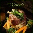 T Cook's