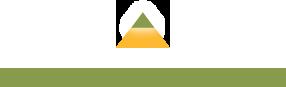 Scottsdale logo